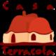 Casa Terracota Logo